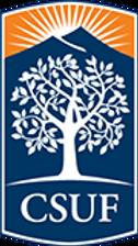 csuf emblem.png