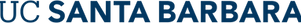 UC_Santa_Barbara_Wordmark_Navy_RGB.png