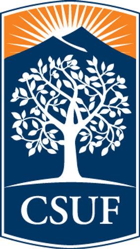 csuf-emblem-rgb.jpg