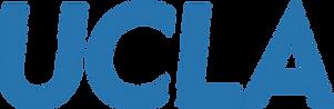 logo_UCLA_blue.png