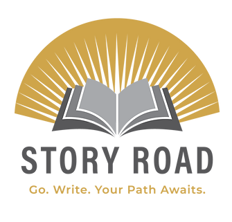 Story Road logo color-tag.png