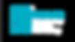 Logo_ALI_LAB_191021 2.png