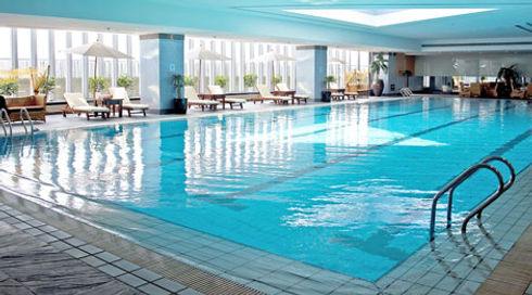 commercial-pools.jpg