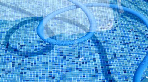 pool-cleaner.jpg