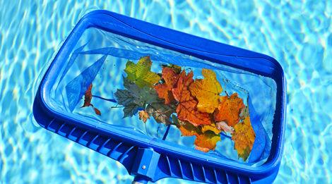 Pool Handovers