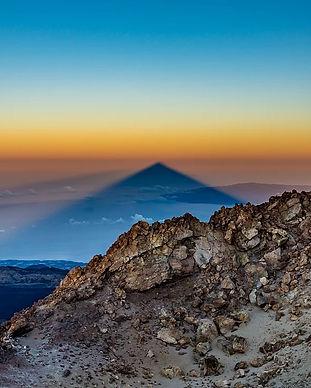 OczarowanyWyspami 012 Teneryfa Teide.jpg
