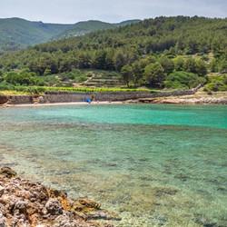 Plaża Zakupica