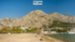 oczarowany wyspami chorwacja dalmacja sp