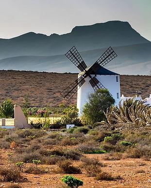 OczarowanyWyspami 008 Fuerteventura Anti
