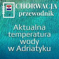 Oczarowany Wyspami Chorwacja Przewodnik