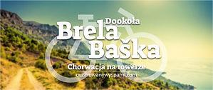 Oczarowany Wyspami Chorwacja Dalmacja Ri