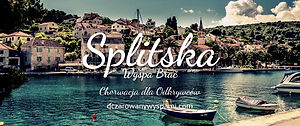 Oczarowany_Wyspami_Chorwacja_Dalmacja_Wy