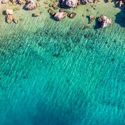 Temperatura Adriatyku
