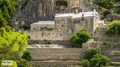 Klasztor Blaca