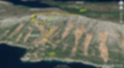 Oczarowany Wyspami Sveti Nikola.jpg