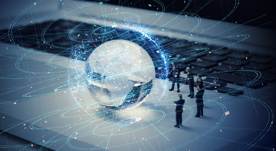 Global business network concept..jpg