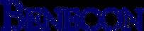 New_Benecon_Logo.png