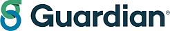 Guardian Life Logo .png