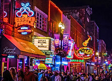 nashville-scene-night-1117-103164156.jpg