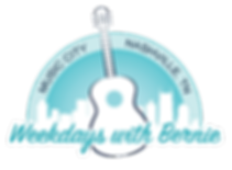 Weekdays with Bernie Logo 2020 v2.png