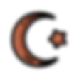 star moon.png