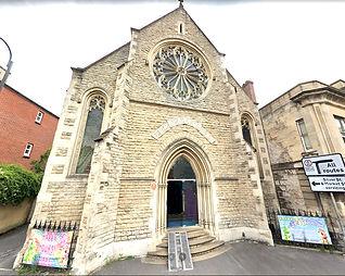 St James Hall.jpg
