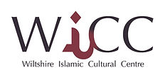 WICC LOGO High.jpg