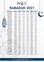2021 Ramdan Timetable-01.png