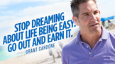 Grant Cardone - Live 1 on 1