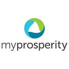 My Prosperity 3.jpg