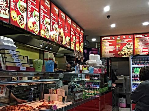 Kebab%20jbjb_edited.jpg
