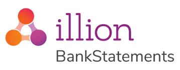 BankStatements.com Logo.png