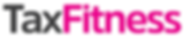 Tax Fitness Logo 2.png