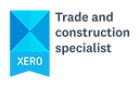 xero-trade-and-construction-specialist-b