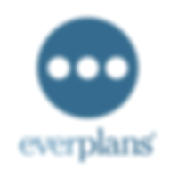 Everplans Logo.png
