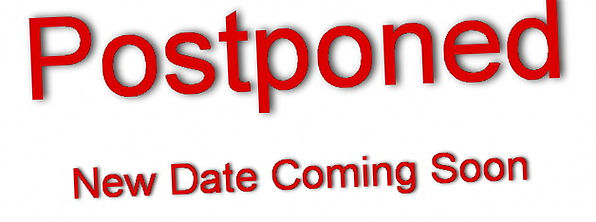 postponed_sign1.jpg