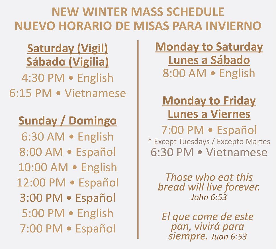 Winter mass schedule.png