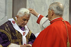 Benedicto Miercoles de Ceniza.jpg