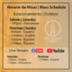 Bilingual Schedule-01.png