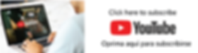 youtubepromo.png