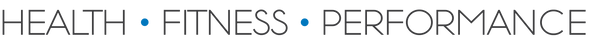 AcePhysiotherapy_Logo_CMYK text.png