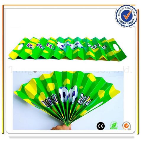 1386141491107_hz-rfqmyalibaba-web1_1168.