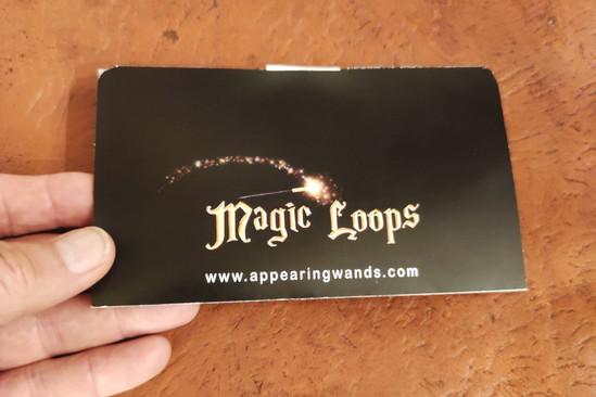 magic+loops+wallet.jpg