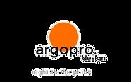 s and Loops Goolgools Argopro