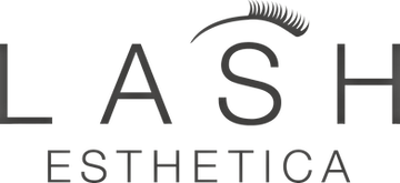 lashesthetica-logo-1.png