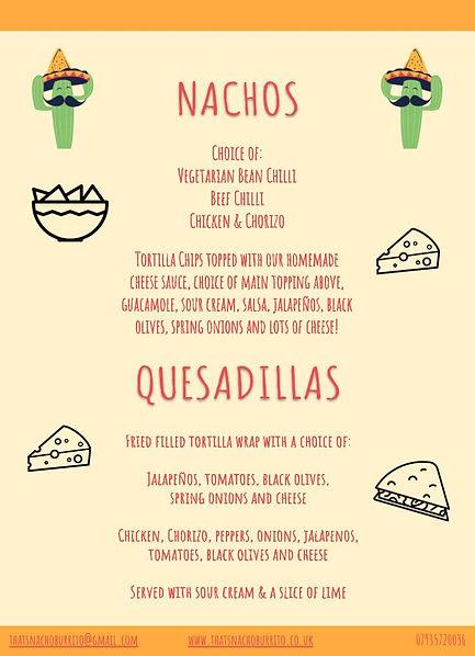 Info That's Nacho Burrito! 2019_20 (1).j