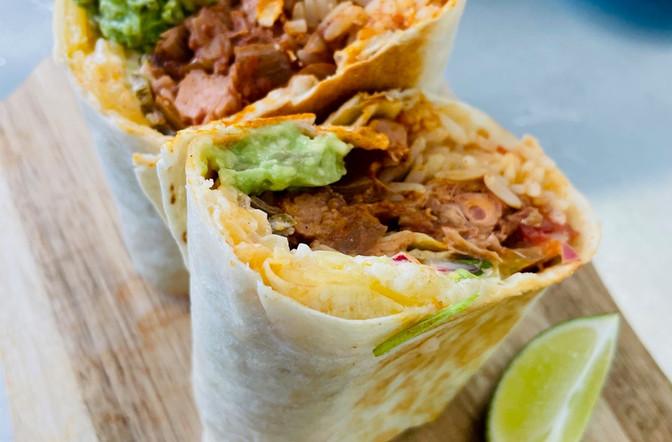 Burrito 4.jpg