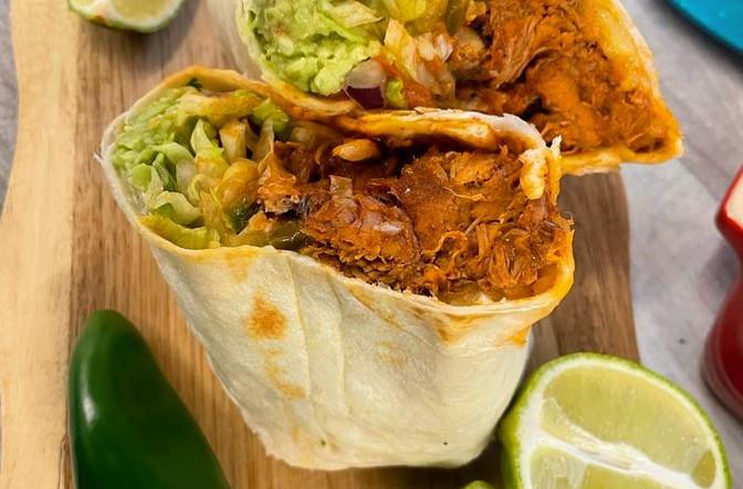 Burrito 3.jpg