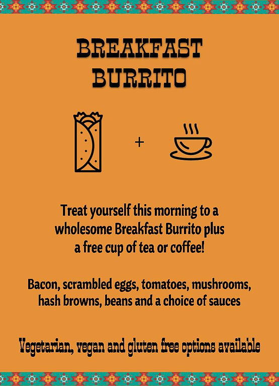 Menu - That's Nacho Burrito (4).jpg