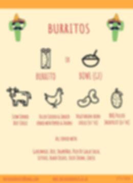 Info That's Nacho Burrito! 2019_20.jpg